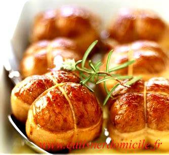 alouette cuisine la cuisine du sud le rendez vous des arts culinaires