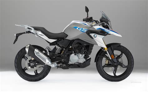 Bmw G 310 Gs Wallpaper by Motorcycles Desktop Wallpapers Bmw G 310 Gs 2016