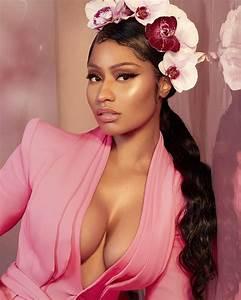Nicki Minaj Is A