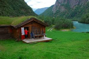 Stunning Tiny Cottage Homes by Cottage In B 248 Verdalen Tiny House Swoon