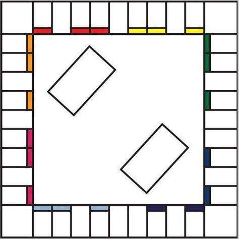 Vale pero no se burlen es un juego es un juego. Blank Monopoly boards and printable Monopoly Money so you can make your own game… en 2020 ...