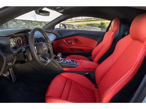 audi  reviews prices  pictures  news world