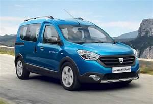 Voiture Dacia Stepway : annonce dacia sandero stepway voiture occasion autos post ~ Medecine-chirurgie-esthetiques.com Avis de Voitures