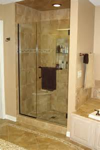 24 best images about shower on ceramics walk in shower designs and tub to shower