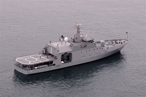 Three Nations Share German Opv Design