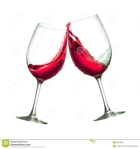 Here you can explore hq red wine glass transparent illustrations, icons and clipart with filter setting like size, type, color etc. Red wine glasses stock photo. Image of background ...