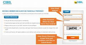 Us bank business credit card online access choice image for Us bank business credit card login