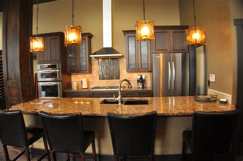 kitchen island designs with seating and stove kitchen island with dishwasher and sink contemporary butcher block dining table seating and