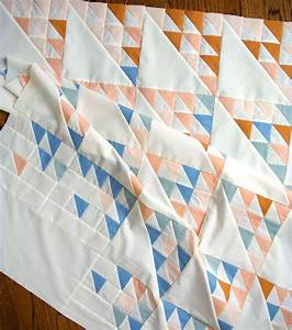 fly away quilt pattern suzy quilts