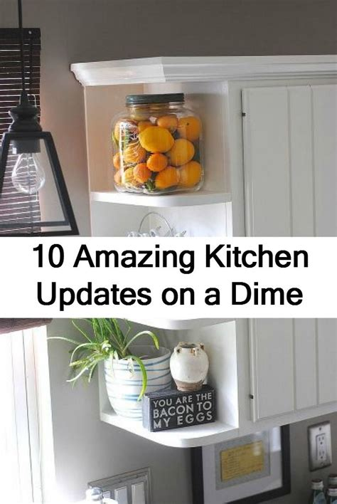 Best 25+ Inexpensive Kitchen Cabinets Ideas On Pinterest