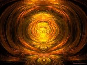 fractal | Lexicalpixies