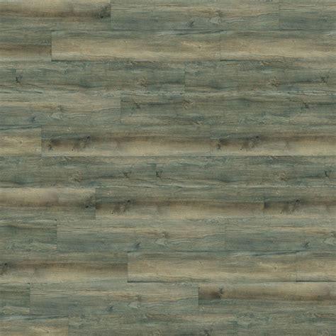 Pvc Boden Click by Pvc Boden Klick Pvc Klick Laminat Classic Bamboo