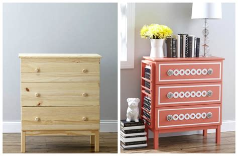 Lade Ad Angolo by Bookcase Dresser Thistlewood Farm