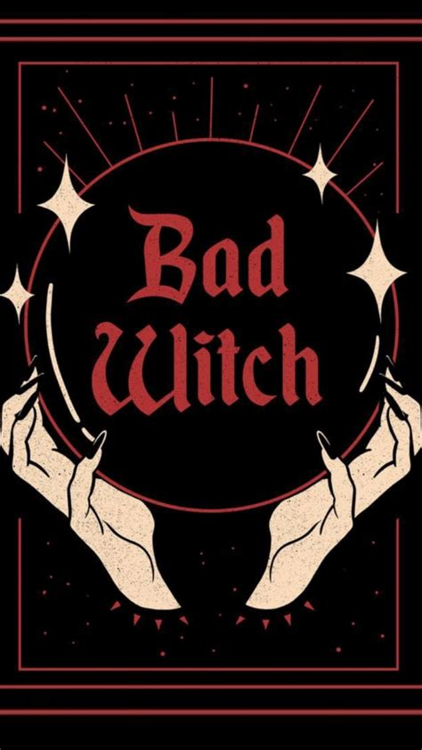Here you can get the best dnd wallpapers for your desktop and mobile devices. Bad witch wallpaper in 2020 | Witchy wallpaper, Witch wallpaper, The worst witch