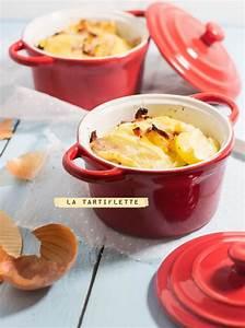 Recette Tartiflette Traditionnelle : recette de tartiflette savoyarde traditionnelle pour un ~ Melissatoandfro.com Idées de Décoration