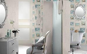 Putz Badezimmer Wasserfest : putz im badezimmer cool putz badezimmer geeignet lampen frs bad geeignet cool lampen fr bad ~ Yasmunasinghe.com Haus und Dekorationen