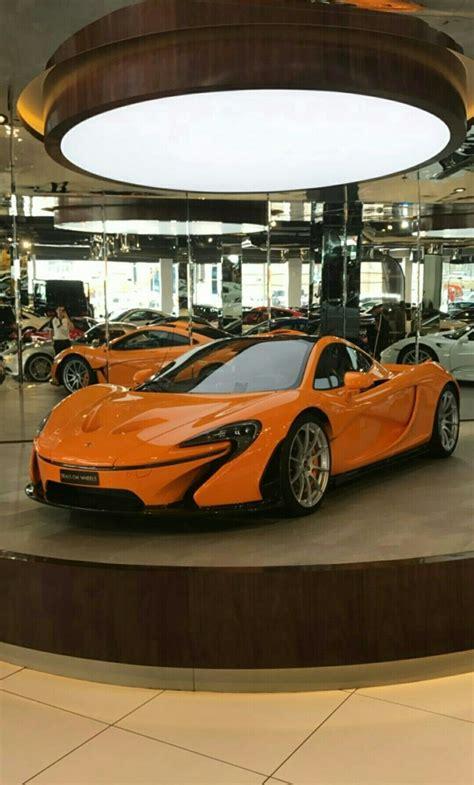 mclaren p1 carros y cami 243 nes luxury cars top luxury cars super sport cars