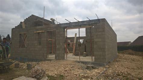 construire une maison pas cher en bois maison moderne