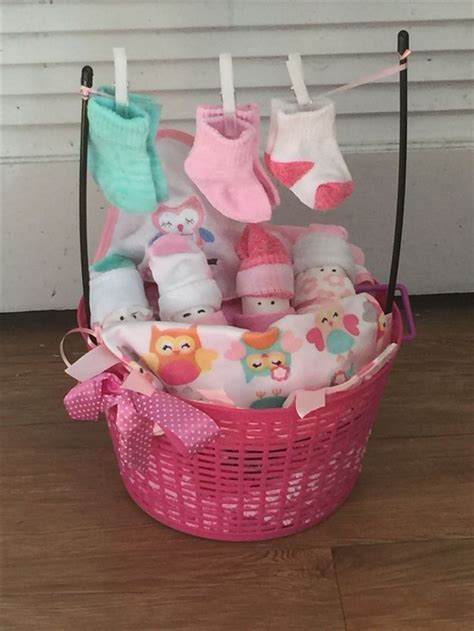 baby geschenke ideen baby geschenkideen geschenkideen baby geschenke baby