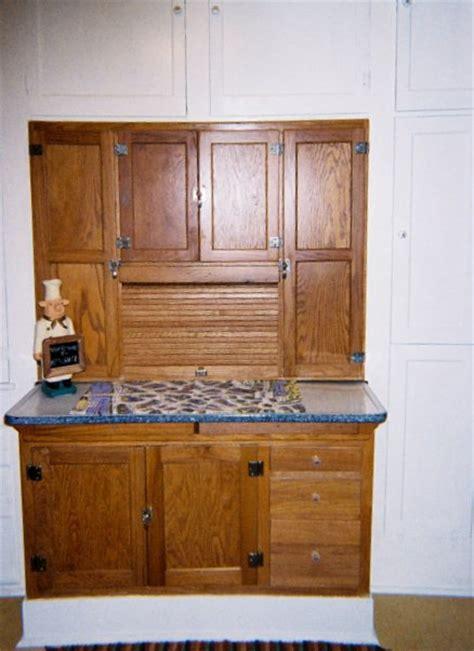sellers hoosier cabinet show us your hoosier