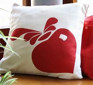 Modern, Cushion