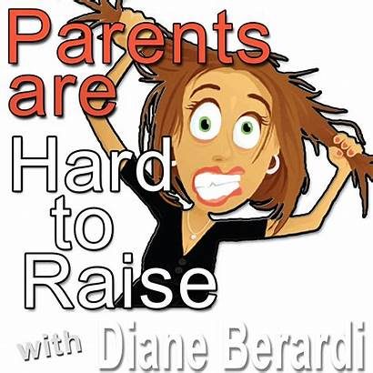 Listen Parents Mom Dad Clipart Hard Cartoon