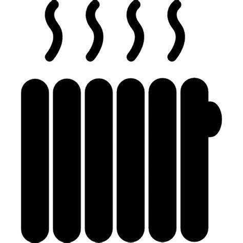 cuisiner avec un micro onde icone chauffage vecteurs et photos gratuites