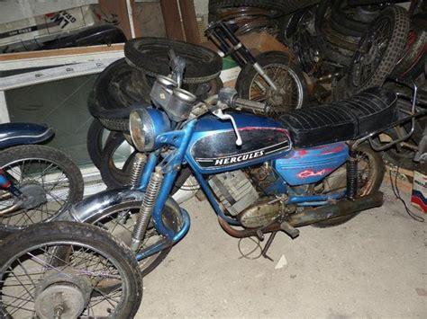 suche auto gebraucht kleinkraftrad auto motorrad krefeld gebraucht kaufen