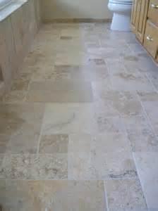 17 best ideas about non slip floor tiles on pinterest
