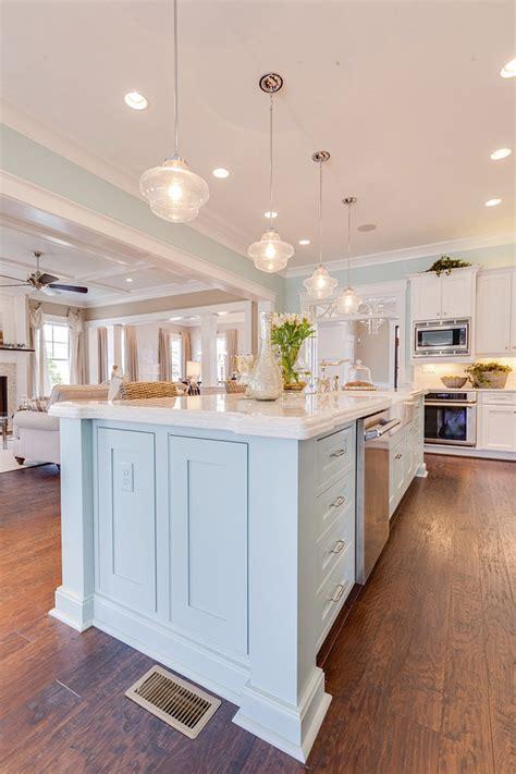 brizo tresa kitchen faucet 2015 coastal virginia magazine idea house home bunch