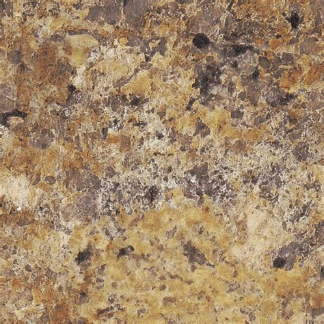 Granite Laminate Countertop - shop formica brand laminate 30 in x 120 in butterum