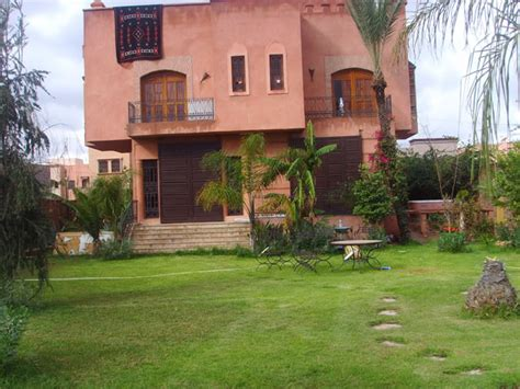 fiscalité chambre d hotes immobilier marrakech vision immobilier investment