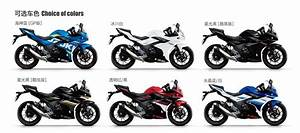 Suzuki Gixxer 250 Price in India, Launch, Mileage ...