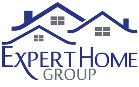 Expert Home Group  Home Inspections