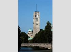 17 Best images about Munich places of interest on