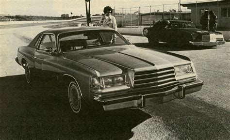 The dodge magnum name has been used on a number of different automobiles. 1978 Dodge Magnum XE