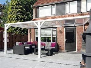Terrassen berdachung pergola aluminium elita wei 2 gr en for Terrassenüberdachung aluminium weiß