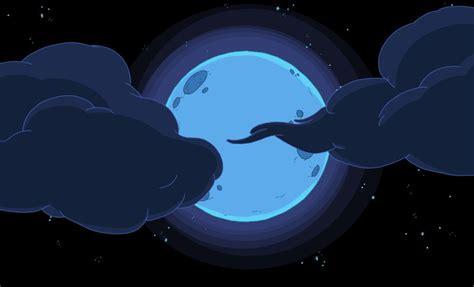 cartoon moon  mcclaughrys blog