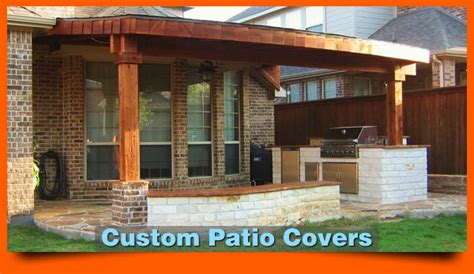 patio patio covers houston home interior design