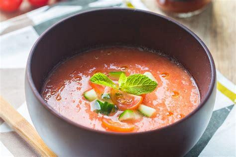 cuisine addict com cuisine adict 28 images scarlet cuisine addict cuisine