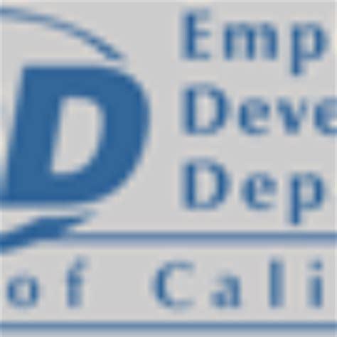 edd phone number california employment development department 19 reviews