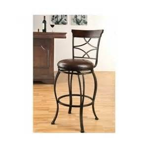 kitchen island stool height traditional swivel bar chair set 2 counter height metal stool kitchen island ebay