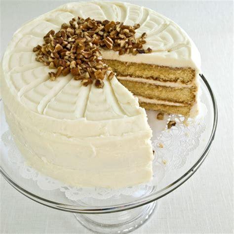 white chocolate cake white chocolate layer cake of cake