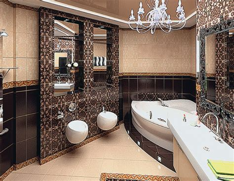 bathroom remodel ideas small small bathroom remodeling ideas on a budget