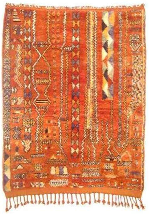 berb 232 re moyen atlas haut atlas taznakt chichaoua