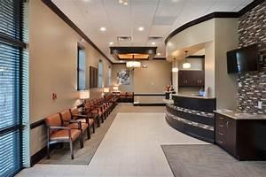G C Interiors : heartland dental starbucks niceville fl summit general contractors inc ~ Yasmunasinghe.com Haus und Dekorationen