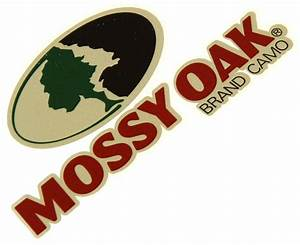mossy oak logo flat decal color spg novelty spgmde1221 With kitchen cabinets lowes with mossy oak stickers