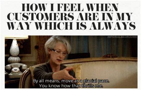 Funny Waitress Memes - pin by felicia baker on funny pinterest