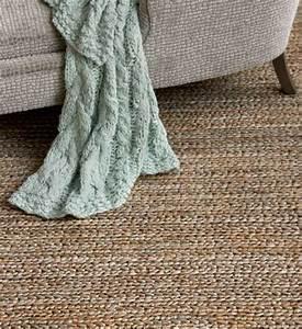 Teppich 250 X 300 : jute teppich geflochten 240 x 300 cm im greenbop online shop kaufen ~ Bigdaddyawards.com Haus und Dekorationen