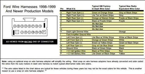 Kenwood Kdc Wiring Diagram Fuse Box